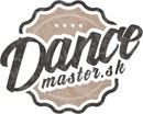 Dancemaster