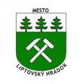 Mesto Liptovský Hrádok
