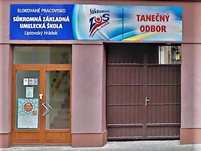 TanecnyOdbor3.png